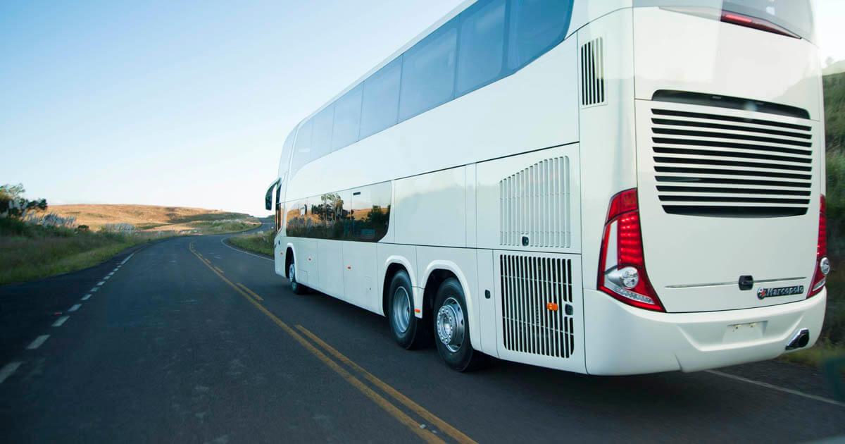 Passagem De ônibus De Salvador Ba Para Lençóis Ba Rodoviariaonline