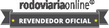 Rodoviariaonline Revendedor Oficial