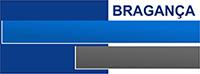 Logo Viação Bragança