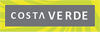 Logo Viação Costa Verde