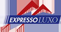 Logo Viação Expresso Luxov