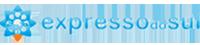 Logo Viação Expresso do Sul
