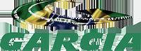 Logo Viação Garcia