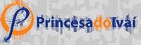 Logo Viação Princesa do Ivaí