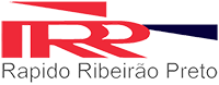 Logo Viação Rapido Ribeirão Pretov