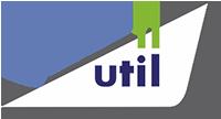 Logo Viação Util