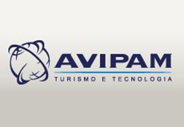 1_Avipam