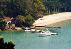 Rodoviaria-Andra-dos-Reis-thumbnail