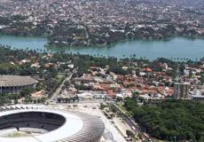 Rodoviaria-Belo-Horizonte-thumbnail