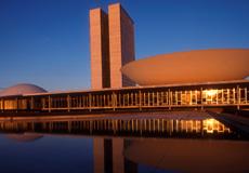Rodoviaria-Brasilia-thumbnail