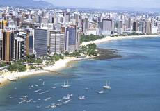 Rodoviaria-Fortaleza-thumbnail
