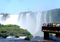 Rodoviaria-Foz-Iguacu-thumbnail