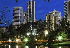 Rodoviaria-Londrina-thumbnail