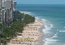 Rodoviaria-Recife-Thumbnail