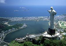 Rodoviaria-Rio-de-Janeiro-Thumbnail