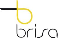 logo-viacao-Brisa