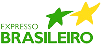 logo-viacao-Expresso-Brasileiro