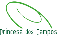 logo-viacao-Princesa-dos-Campos