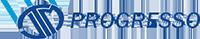 logo-viacao-Progresso