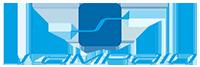 logo-viacao-Sampaio
