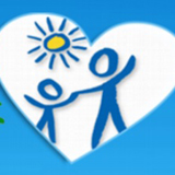 ação filantrópica ama
