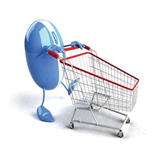 consumidores on-line