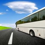 confira algumas dicas para viajar