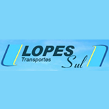 Lopes Sul Transportes