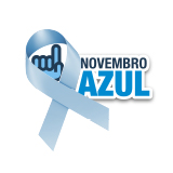 Conheça a campanha Novembro Azul
