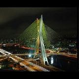 Pontos turísticos de São Paulo – como chegar?