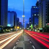 O que você precisa conhecer em São Paulo