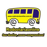 Rodoviariaonline: reajuste no preço das passagens