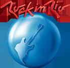 Shows internacionais no Rock in Rio
