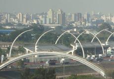 Rodoviaria-Sao-Paulo-Barra-Funda