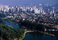 Rodoviaria-Sao-Paulo-Tiete