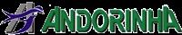 logo-viacao-andorinha
