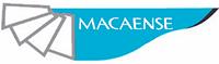 logo-viacao-macaense