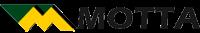 logo-viacao-motta