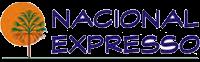 logo-viacao-nacional-expresso