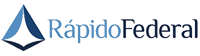 logo-viacao-rapido-federal