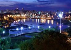 rodoviaria-sao-jose-do-rio-preto-thumbnail