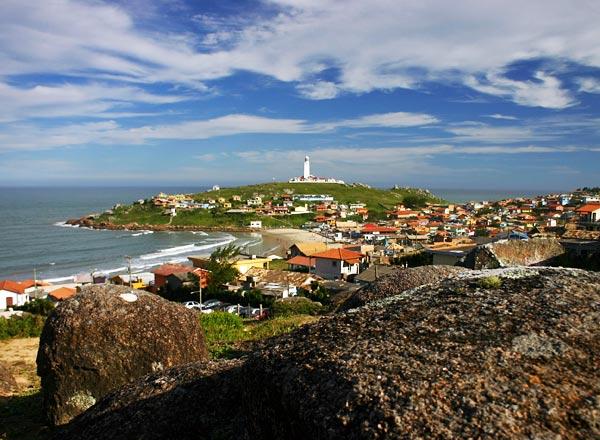 conheça Laguna, história e beleza na mesma cidade