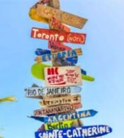 mini-viajar-qual-sera-o-seu-proximo-destino