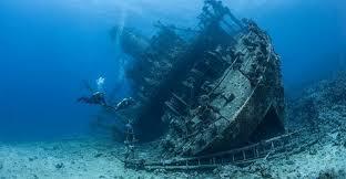 mergulho-ilhabela
