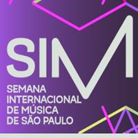 Semana Internacional de Música