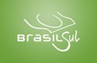 logo viação brasil sul