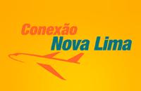 Viação Conexão Nova Lima