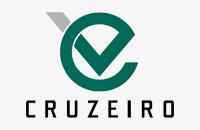 Viação Cruzeiro