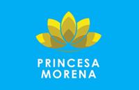 Viação Princesa Morena