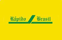 Viação Rápido Brasil